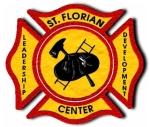 Saint Florian Logo